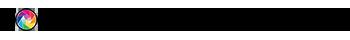 Todd Pillars Creative Logo